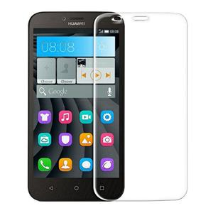 Huawei Ascend Y625 Glass Screen Protector